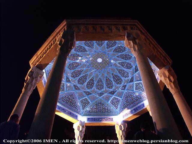 http://imenweblog.persiangig.com/image/13.jpg